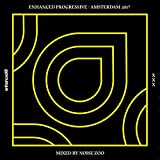 Angola (Club Radio Edit)