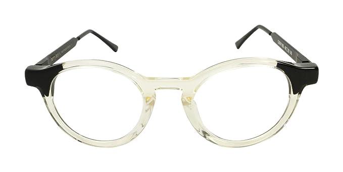 Amazon.com: Harry Larys Curvy - Gafas para lentes ...