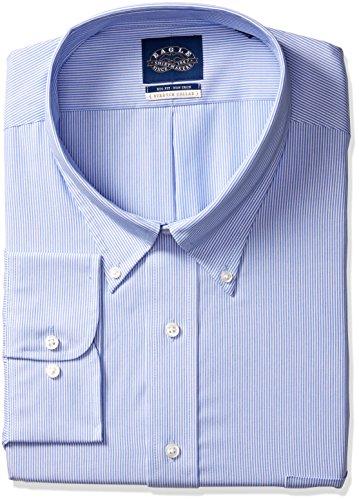 dress shirts 19 32/33 - 8