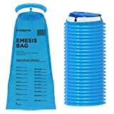 EverOne-Emesis-Bags-Blue-24-Count