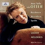 Lieder/Melodies