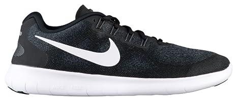 6418361700e1 Nike Free RN 2017 Scarpe da Corsa