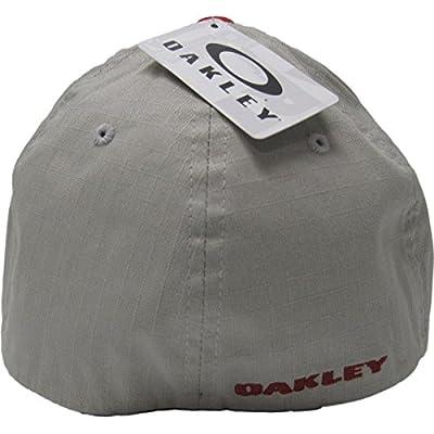 Oakley Men's Ellipse Cap by Oakley Young Men's