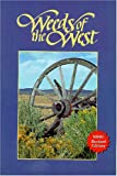 Weeds of the West, Tom D. Whitson, 0756711827
