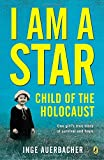 img - for I Am a Star: Child of the Holocaust book / textbook / text book