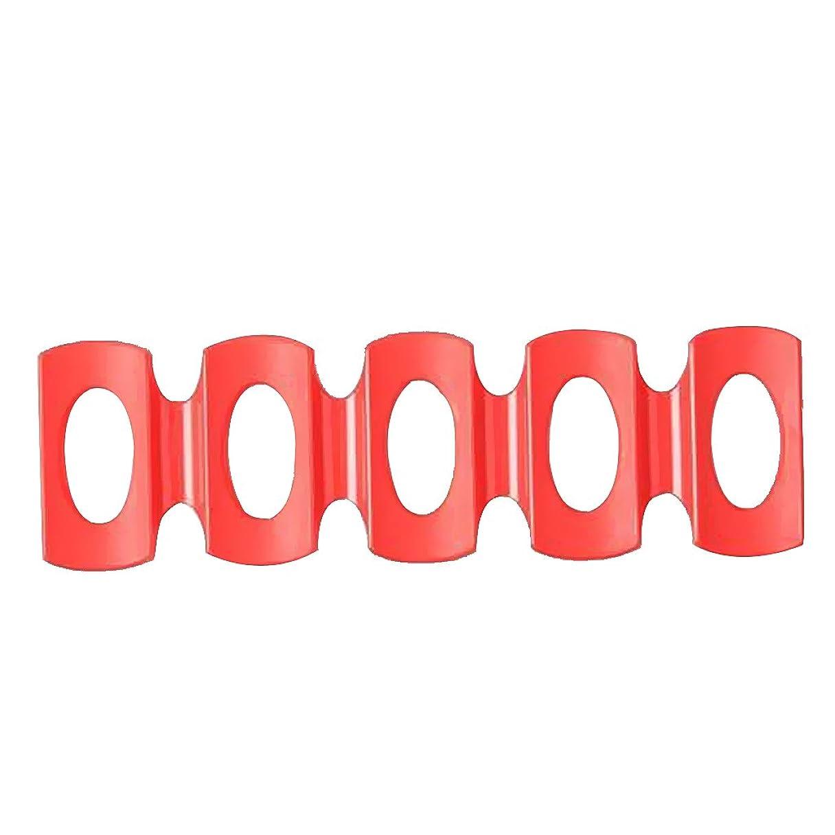 二度使用法変数Tenine卓上ワイングラススタンド グラスホルダー ステンレス 6本用インテリア風 グラス収納 吊り下げ サスペンションカップ キッチン バーカウンター ディスプレイ テーブル装飾(8の形状)