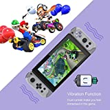 EJGAME Wireless Switch Joycon Controller Compatible