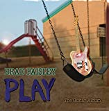 : Play