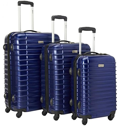 3-pc-luggage-set-in-blue
