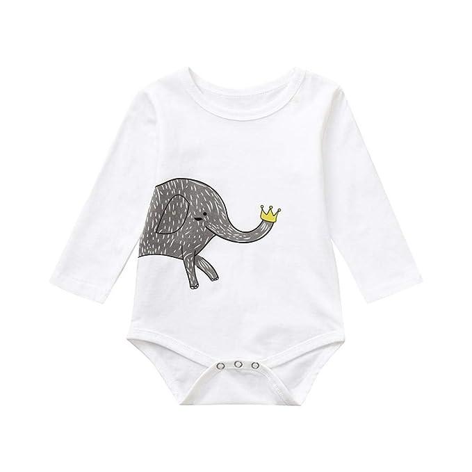 Kehen Kid T-Shirt Toddler Boy Girl Summer Clothes Outfit Short Sleeve 3D Dinosaurs Print Tee Shirt Top