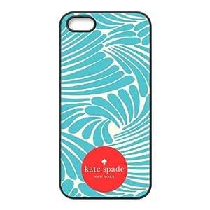 iPhone 5,5S Phone Case Black Kate Spade R1603475