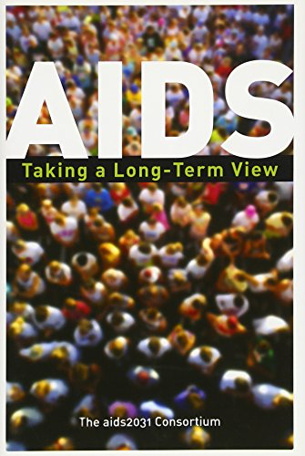 AIDS: Taking a Long-Term View (FT Press Science)