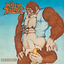 Missus Beastly +4 By Missus Beastly (2006-01-12)