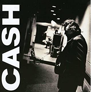 Torrent johnny cash american iv the man comes around