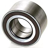 Front or Rear PROFORCE 510011 Wheel Bearing