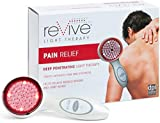 reVive Light Therapy Pain System