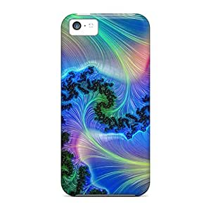 Diy design iphone 6 (4.7) case, Durable Protector Case Cover With Left Right Hot Design For iPhone 6