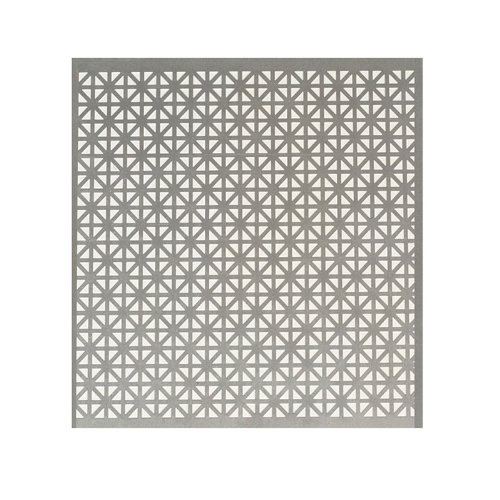 metal radiator cover - 5