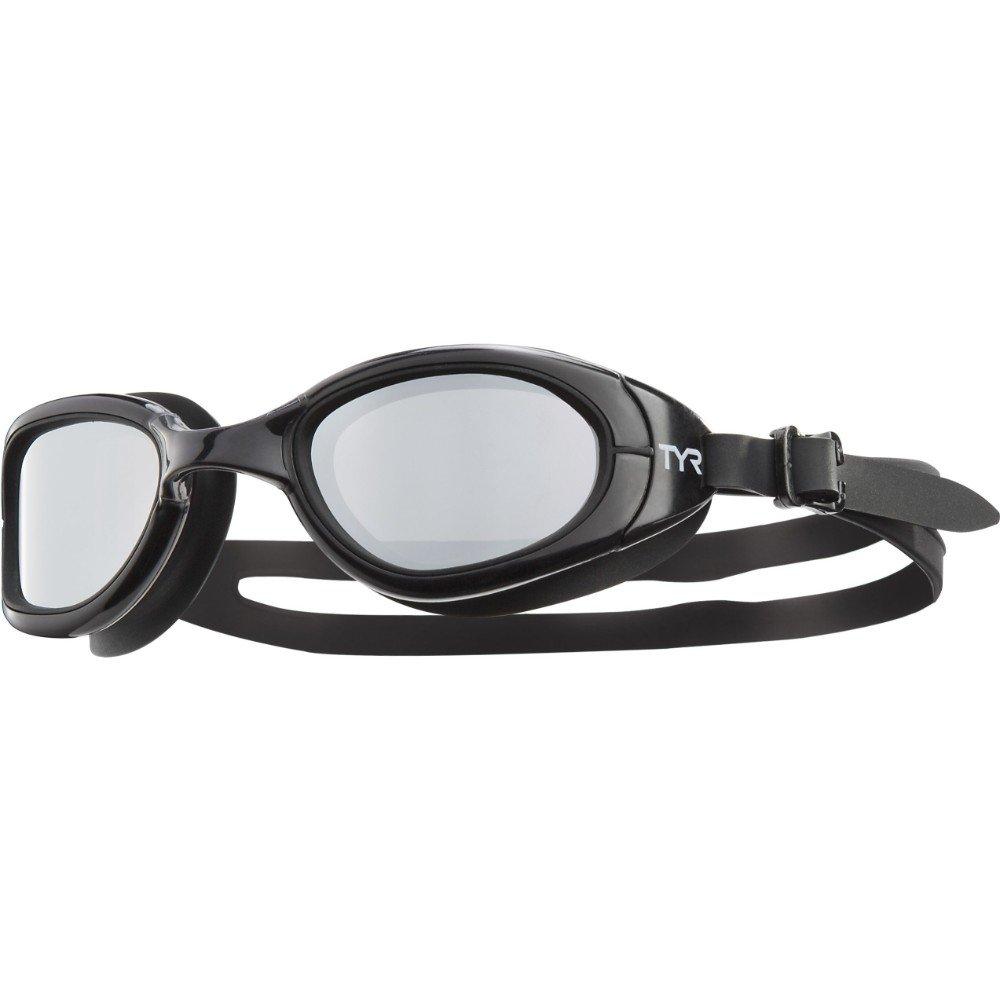 TYR Gafas de Carreras//Rendimiento Special Ops 2.0 polarizadas