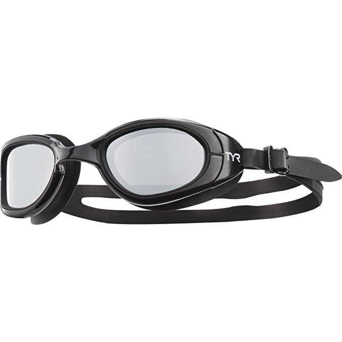 4b6dc73d8d02 Amazon.com   TYR Special Ops 2.0 Polarized Swimming Goggle