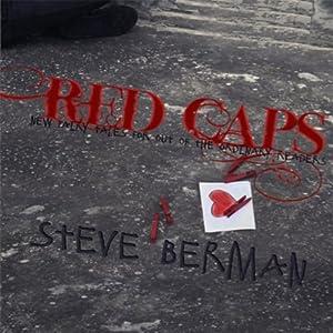 Red Caps Audiobook
