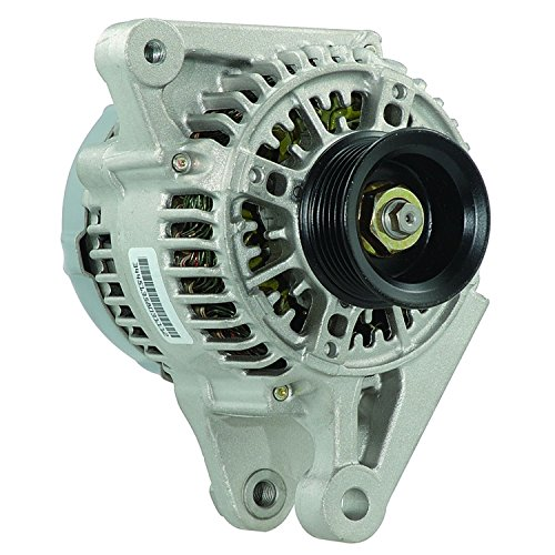 (ACDelco 335-1286 Professional)