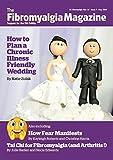 Kyпить Fibromyalgia Magazine на Amazon.com