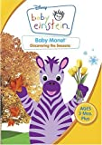 Baby Einstein - Baby Monet - Discovering the Seasons by Buena Vista Home Entertainment / Disney Image
