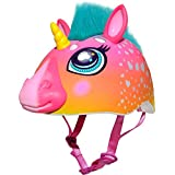 Raskullz Unicorn - Casco Infantil 5+