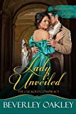 Lady Unveiled - The Cuckold's Conspiracy (Daughters of Sin Book 5)