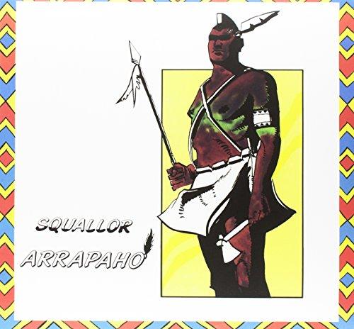 Squallor - Piacere Pesce Lyrics - Zortam Music