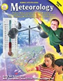 img - for Meteorology, Grades 5 - 8 book / textbook / text book