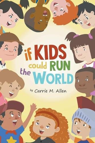 If Kids Could Run the World pdf