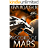 Accord of Mars (Accord Series Book 2)