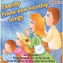 Family Praise & Worship