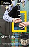 img - for National Geographic Traveler Scotland 2nd Edition book / textbook / text book