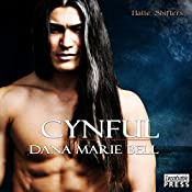 Cynful: Halle Shifters, Book 2 | Dana Marie Bell