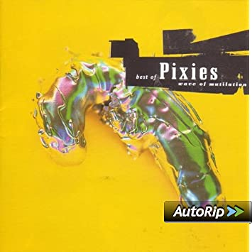 pixies surfer rosa torrent download