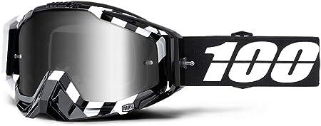 100 50100 001 02 Racecraft Brille