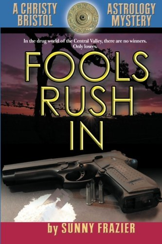 Download Fools Rush In (Christy Bristol) pdf epub