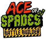 Ace of Spades: Battle Builder [Online Game Code]
