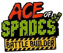 Ace of Spades: Battle Builder [Online Game Code]