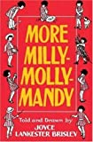 More Milly-Molly-Mandy (Storybook classics)