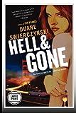 Hell and Gone, Duane Swierczynski, 0316247073