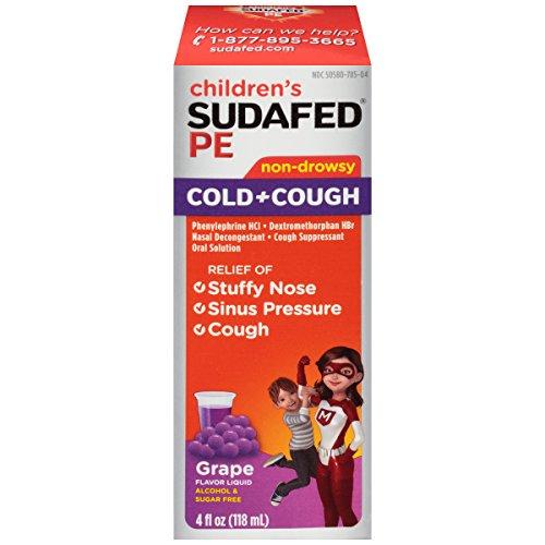 childrens-sudafed-pe-cold-cough-grape-flavor-liquid-4-fl-oz