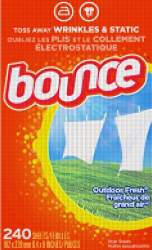 The 8 best fabric softeners