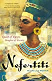 download ebook nefertiti: a novel (egyptian royals collection) pdf epub