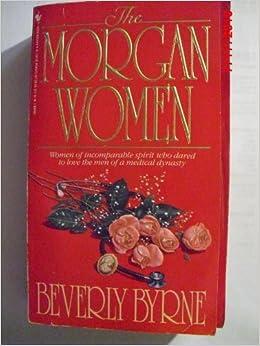 Morgan Women, The