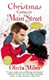 Christmas Comes to Main Street (The Briar Creek Series)