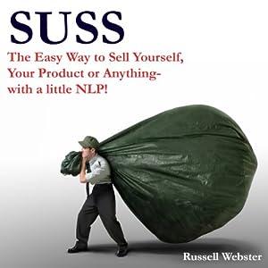 SUSS Audiobook